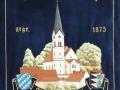 standartenweihe-061