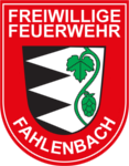 FFW Fahlenbach Jahreshauptversammlung 2019 @ Vereinsheim SV Fahlenbach | Rohrbach | Bayern | Deutschland