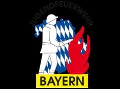 Jugendfeuerwehr-Logo