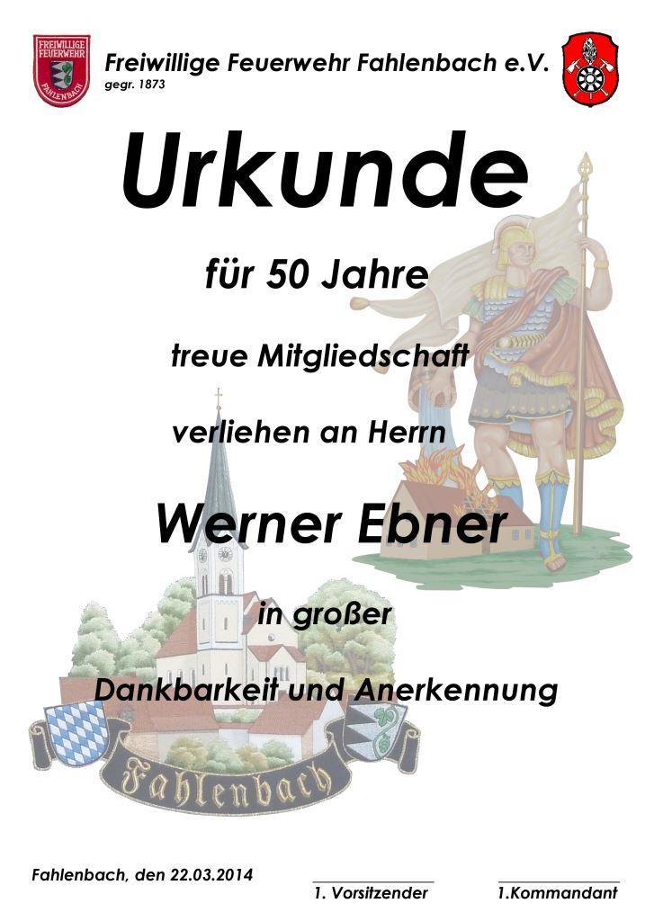 Urkunde-Ebner-8-web