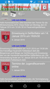 Screenshot_2016-02-09-18-52-29