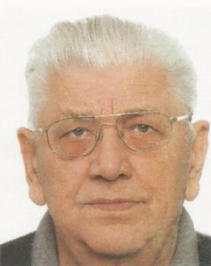 Georg Elfinger